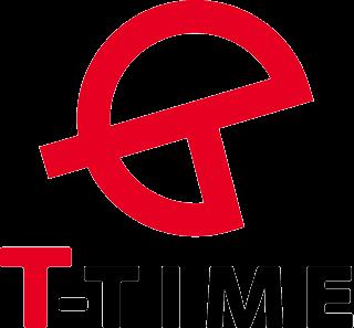株式会社T-TIME