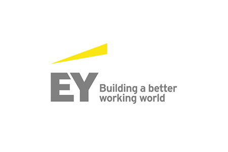 EYアドバイザリー・アンド・コンサルティング株式会社