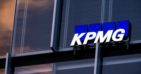KPMGコンサルティングの魅力 | コンサル転職&ポストコンサル転職の ...