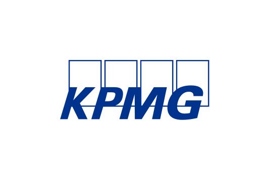 セミナー情報|KPMGコンサルティ...