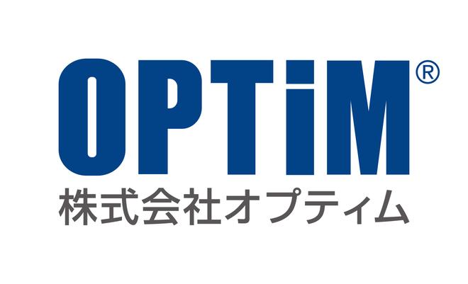株式会社オプティム