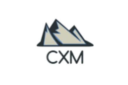 CXMコンサルティング株式会社