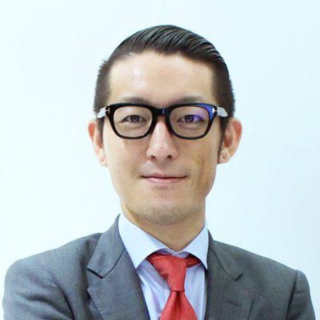 デジタルアーツコンサルティング株式会社本吉康治様