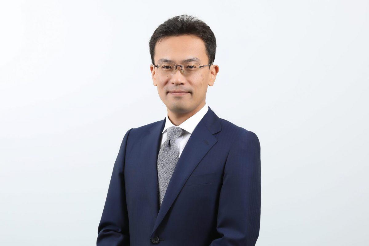 パーソル総合研究所 ディレクター 長谷川直紀 様