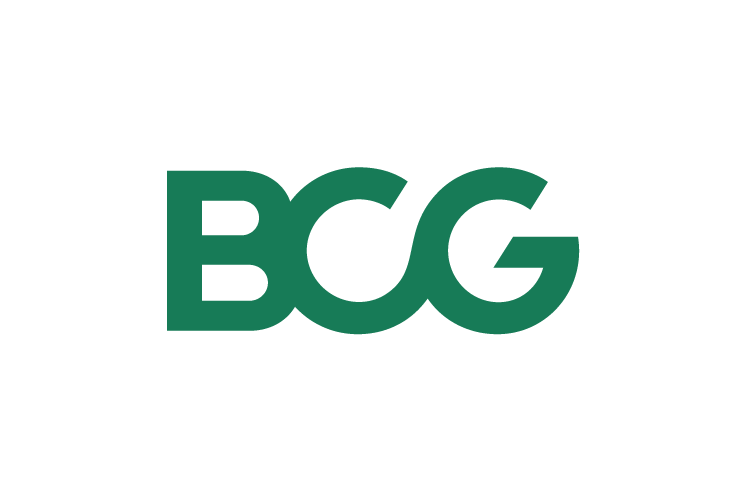 DigitalBCG Japan