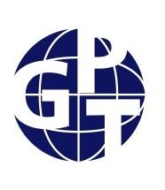 株式会社グローバル・パートナーズ・テクノロジー