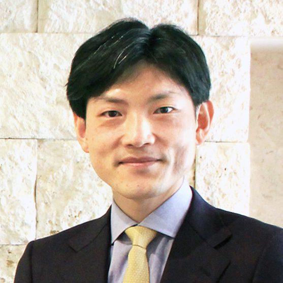 坂本俊輔様