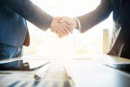 高い結果を残すコンサルファームのマネージャー層に共通する挙動と特徴