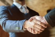 転職での「最終面接お見送り」が増えている?合格率を高めるための3つの心得